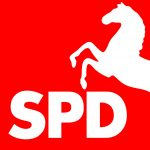 Logo: SPD Heemsen